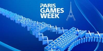PlayStation-Paris-Games-Week-frikigamers.com