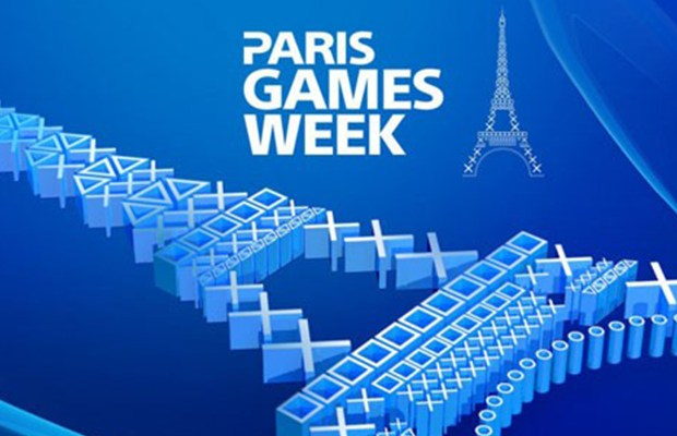 PlayStation-Paris-Games-Week-frikigamers.com