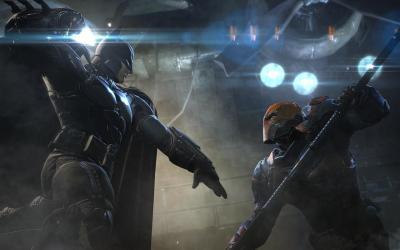 batman-arkham-origins-ya-se-puede-jugar-xbox-one-frikigamers.com
