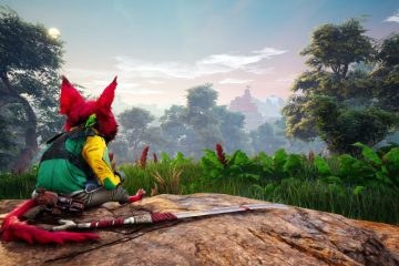 chequea-11-minutos-gameplay-biomutant-frikigamers.com
