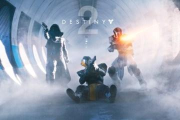 chequea-epico-trailer-live-action-destiny-2-frikigamers.com