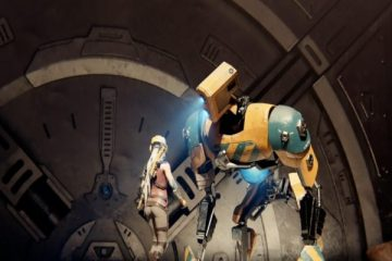 chequea-se-ve-recore-definitive-edition-xbox-one-frikigamers.com