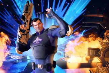chequea-trailer-lanzamiento-agents-of-mayhem-frikigamers.com