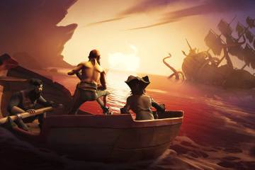 chequea-un-nuevo-gameplay-de-sea-of-thieves-en-xbox-one-s-frikigamers.com