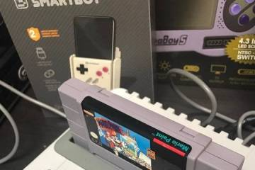 conoce-la-supa-retron-hd-retrocompatible-super-nintendo-frikigamers.com