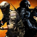 counter-strike-se-queda-sin-jugadores-culpa-playerunknowns-battlegrounds-frikigamers.com