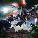 demo-monster-hunter-xx-nintendo-switch-ya-esta-disponible-japon-frikigamers.com