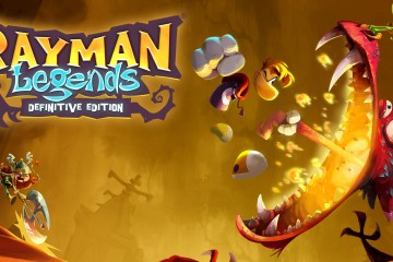descarga-demo-rayman-legends-nintendo-switch-frikigamers.com