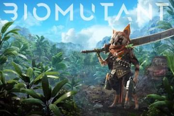 disfruta-primer-trailer-gameplay-biomutant-frikigamers.com
