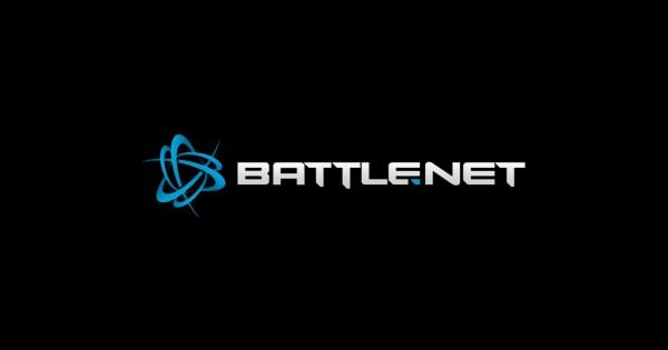 dominio-battle-net-esta-de-regreso-frikigamers.com