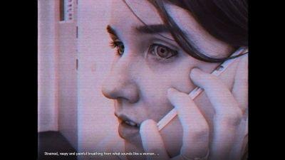morph-girl-juego-terror-japones-estara-disponible-30-agosto-frikigamers.com