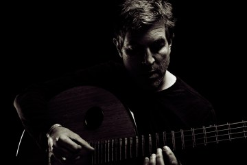 muere-daniel-licht-compositor-de-los-ultimos-silent-hill-frikigamers.com