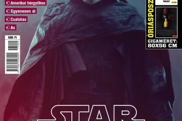 se-ha-revelado-una-nueva-fotografia-mark-hamill-luke-skywalker-frikigamers.com