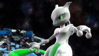 shiny-mewtwo-podria-proximo-legendario-pokemon-go-frikigamers.com