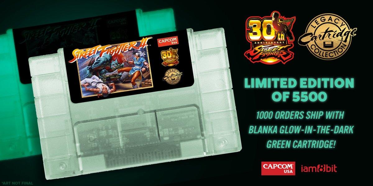 street-fighter-ii-sera-relanzado-otra-vez-cartucho2-super-nintendo-frikigamers.com