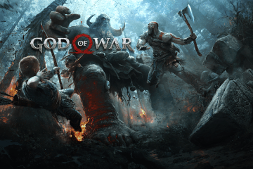 una-version-digital-deluxe-edition-god-of-war-aparece-amazon-frikigamers.com