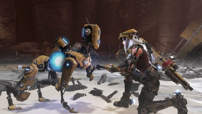 version-recore-xbox-one-frikigamers.com