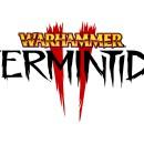 warhammer-vermintide-2-saldra-ps4-xbox-one-pc-frikigamers.com