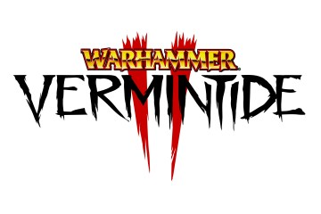 warhammer-vermintide-2-saldra-ps4-xbox-one-pc-frikigamers.com