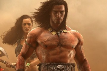 ya-puedes-descargar-conan-exiles-xbox-one-frikigamers.com