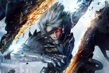 ya-puedes-jugar-metal-gear-rising-revengeance-xbox-one-frikigamers.com