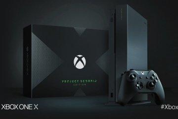 ya-puedes-preordenar-el-xbox-one-x-project-scorpio-edition-frikigamers.com