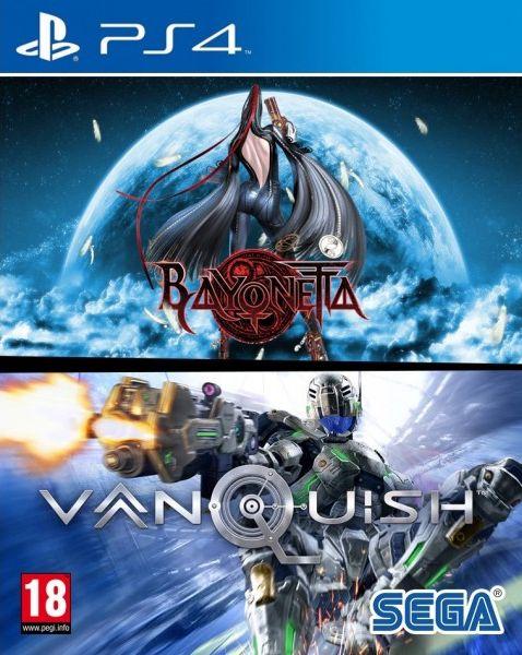 Bayonetta-y-Vanquish-estan-en-camino-a-PS4-y-Xbox-One-frikigamers.com