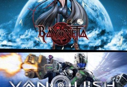Bayonetta-y-Vanquish1-estan-en-camino-a-PS4-y-Xbox-One-frikigamers.com
