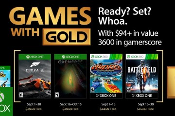 Games-with-Gold-septiembre-2017-frikigamers.com