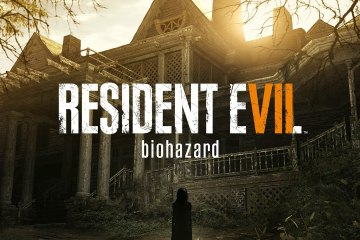 anunciado-resident-evil-7-gold-edition-este-ano-frikigamers.com