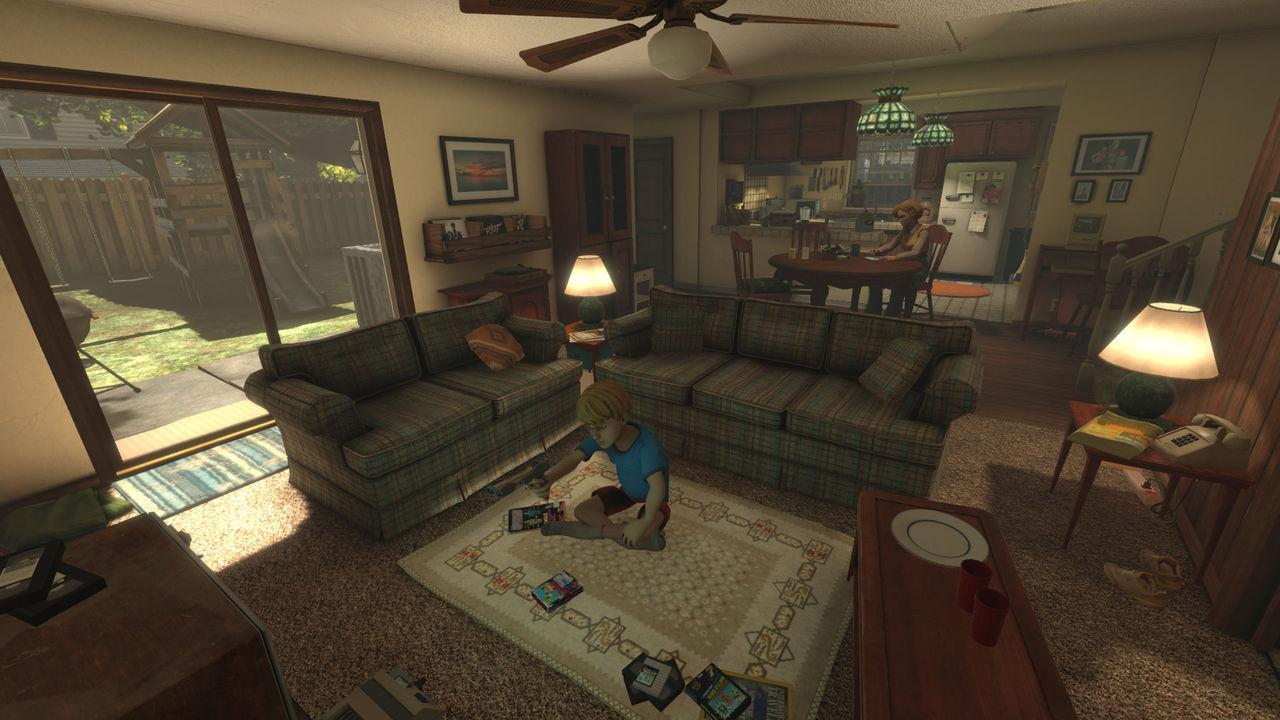 chequea-clasico-duck-hunt1-convertido-juego-terror-realidad-virtual-frikigamers.com