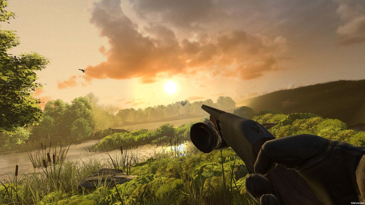 chequea-clasico-duck-hunt3-convertido-juego-terror-realidad-virtual-frikigamers.com