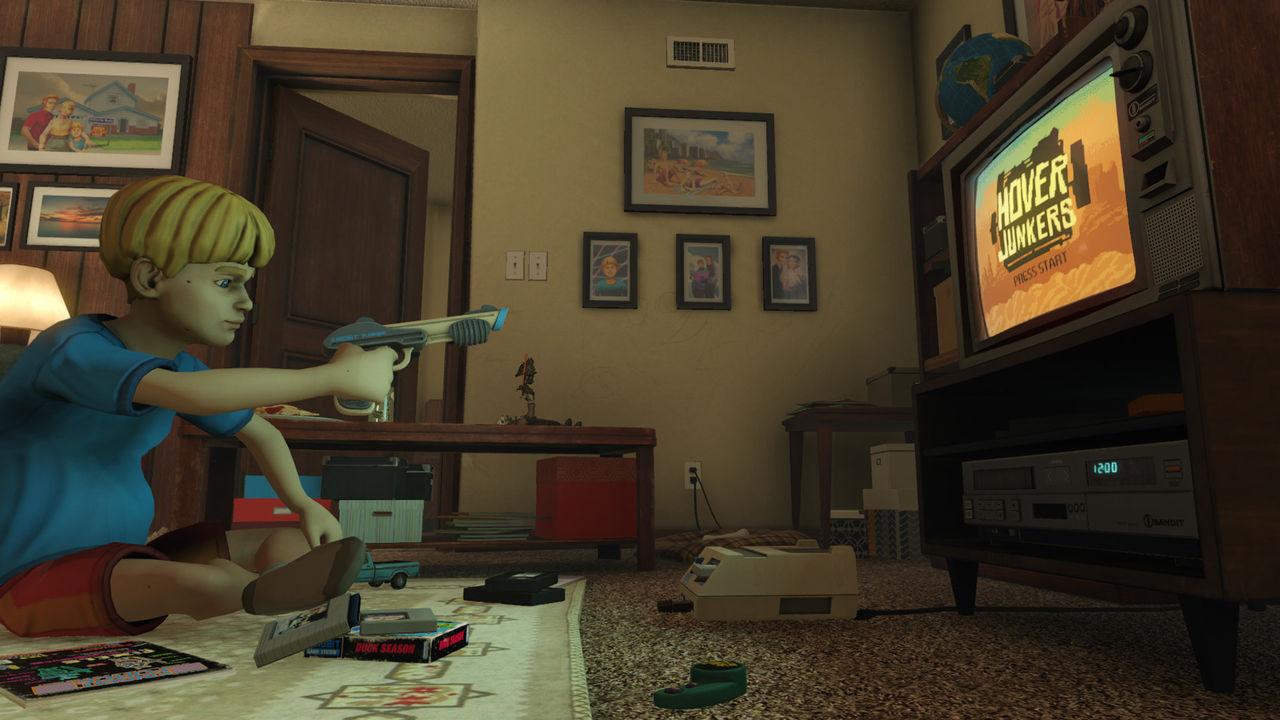 chequea-clasico-duck-hunt4-convertido-juego-terror-realidad-virtual-frikigamers.com