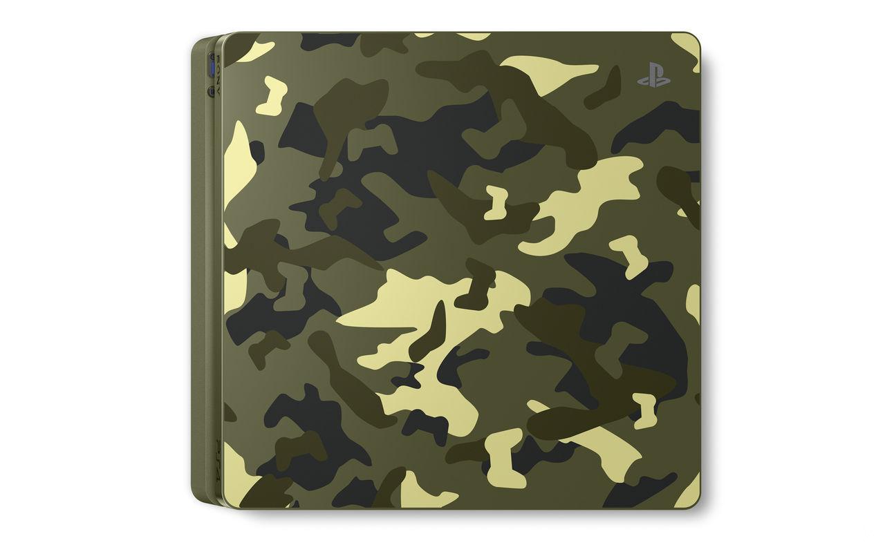 chequea-la-edicion2-limitada-call-of-duty-wwii-playstation-4-frikigamers.com