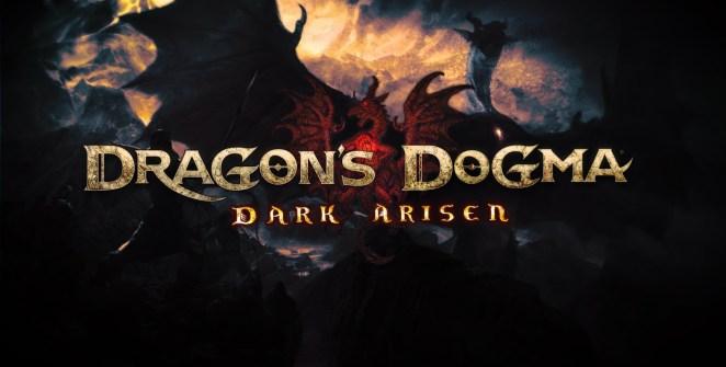 chequea-nuevo-trailer-dragons-dogma-dark-arisen-frikigamers.com