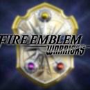 chequea-nuevo-trailer-fire-emblem-warriors-frikigamers.com