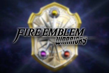 chequea-nuevo-trailer-fire-emblem-warriors-frikigamers.com