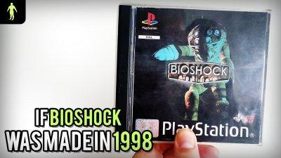 chequea-seria-bioshock-la-primera-playstation-frikigamers.com
