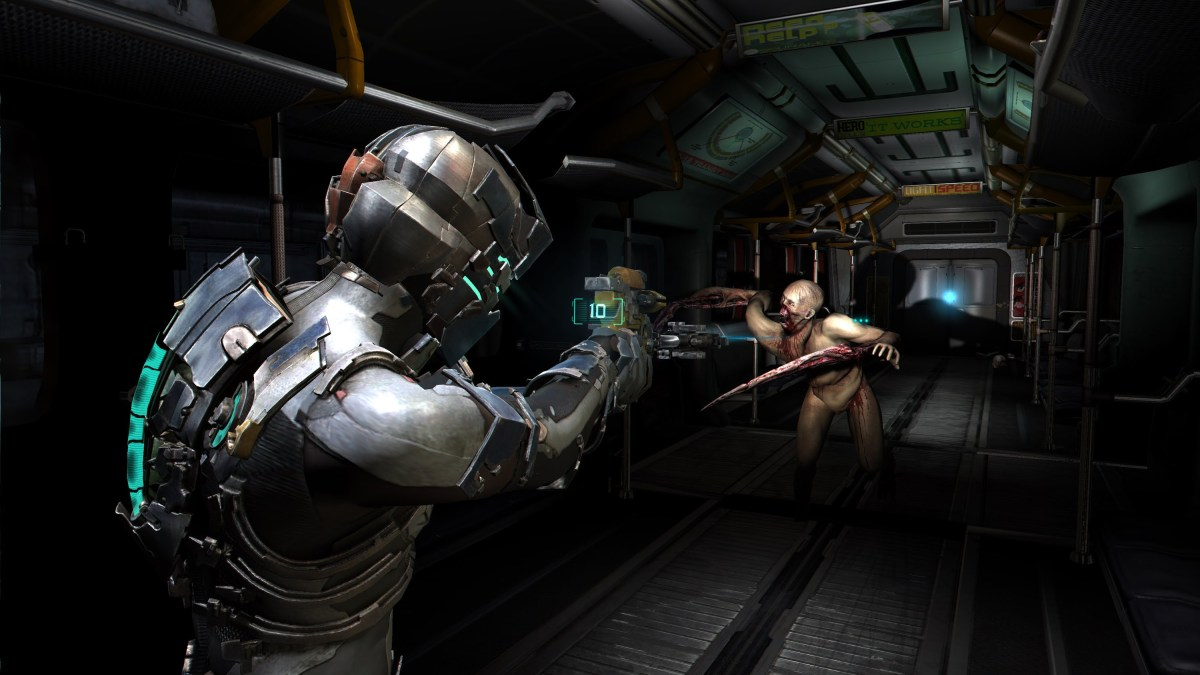 dead-space-2-ea-access-la-xbox-one-frikigamers.com