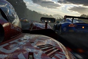 forza-motorsport-7-tendra-una-demo-19-septiembre-frikigamers.com