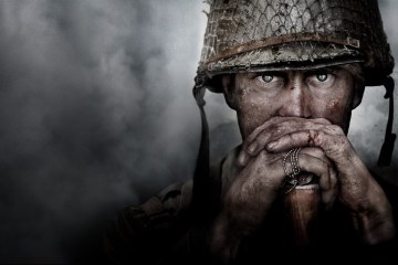 la-beta-privada-multijugador-call-of-duty-wwii-viene-pc-frikigamers.com