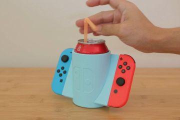mira-accesorio-portabebidas-los-mandos-joy-nintendo-switch-frikigamers.com