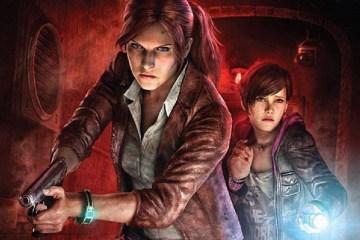 mira-lo-necesitara-resident-evil-revelations-2-almacenamiento-switch-frikigamers.com