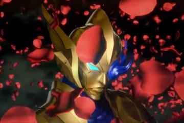 mira-los-detalles-shin-megami-tensei-nintendo-switch-proximo-mes-frikigamers.com