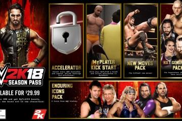 mira-los-luchadores-llegaran-dlc-wwe-2k18-frikigamers.com