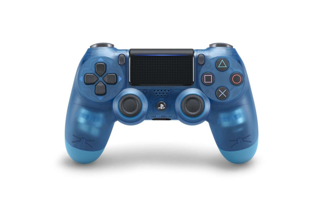 mira-los-nuevos-mandos-playstation-4-frikigamers.com