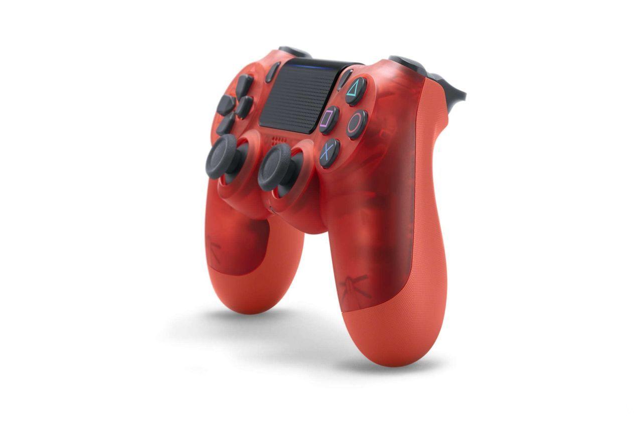 mira-los-nuevos-mandos8-playstation-4-frikigamers.com