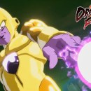 mira-todos-los-personajes-confirmados-dragon-ball-fighterz-frikigamers.com