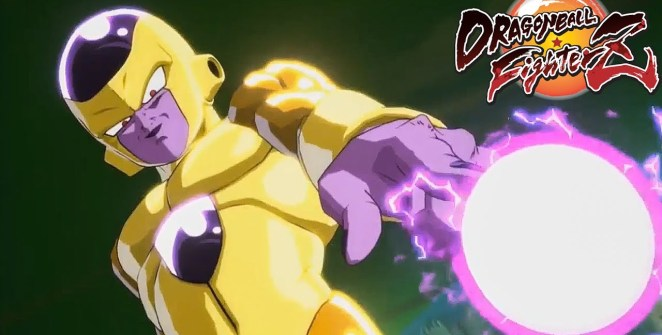 mira-todos-los-personajes-confirmados-dragon-ball-fighterz-frikigamers.com