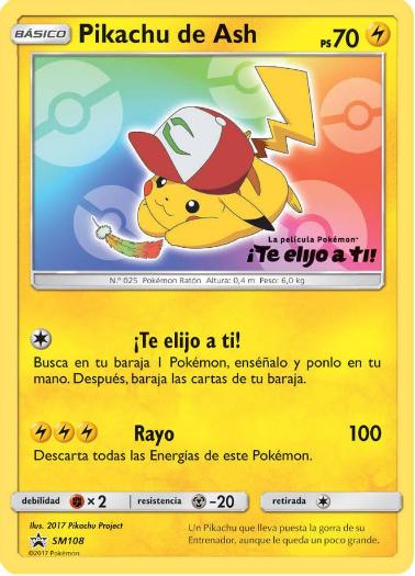 mira-trailer-la-pelicula-pokemon-te-elijo-ti-frikigamers.com